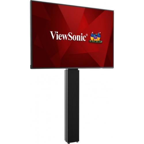 Viewsonic VB-CNF-002 signage display mount 2.18 m (86