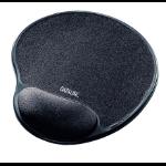 Esselte 67563 mouse pad Black