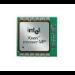 HP (4) Intel  Xeon  MP 3.0 GHz-4MB Processor Option Kit