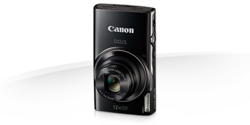 Canon IXUS 285 HS 1/2.3