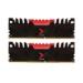 PNY XLR8 módulo de memoria 32 GB 2 x 16 GB DDR4 3200 MHz