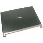 ASUS 90NB0622-R7A001 Display cover notebook spare part