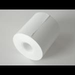 Epson ReStick Roll paper: MS318150: 80mm x 45.7m ReStick roll