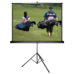Sapphire STS240 projection screen