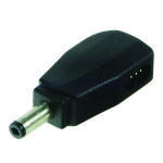 2-Power TIP5020A notebook accessory