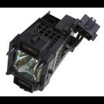MicroLamp ML10731 180W projector lamp