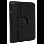 Targus Versavu Folio Black