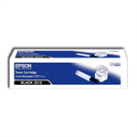 Epson C13S050319 (0319) Toner black, 4.5K pages @ 5% coverage