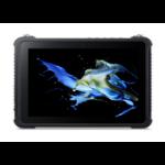 """Acer ET510-51W-M1Z6 25.6 cm (10.1"""") 7th gen Intel® Core™ m3 4 GB 128 GB Wi-Fi 5 (802.11ac) Black, Gray Windows 10 Pro"""