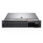 DELL PowerEdge R740 server 2.1 GHz 32 GB Rack (2U) Intel® Xeon® Gold 750 W DDR4-SDRAM