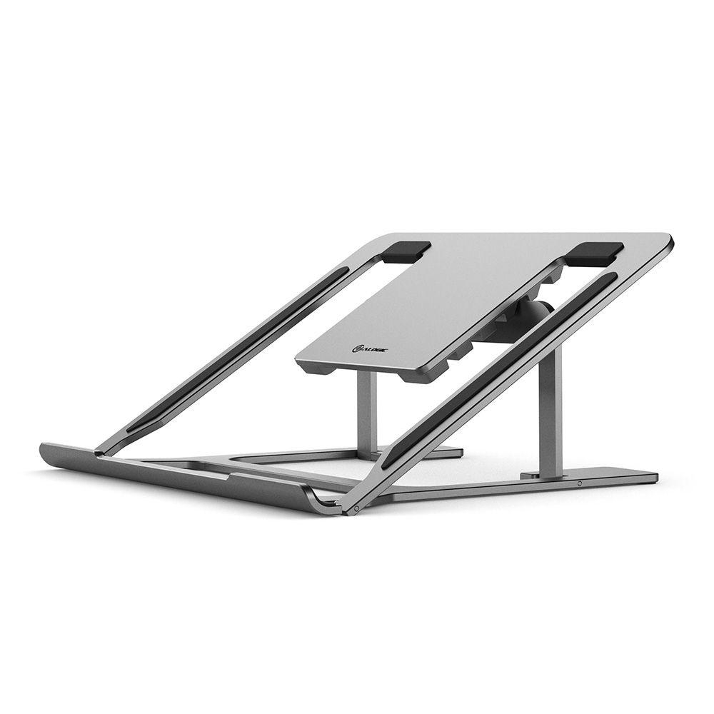 ALOGIC Metro Adjustable & Portable Laptop Riser