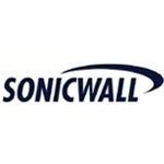 DELL SonicWALL Email Anti-Virus (Mcafee And Time Zero) - 25 Users - 1 Server - 1 Year 25user(s) English