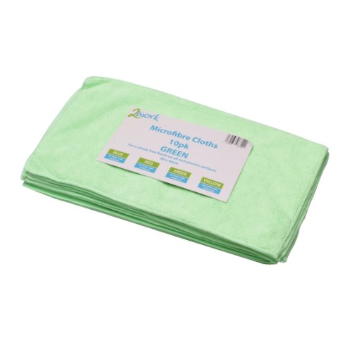 2Work CNT01624 cleaning cloth
