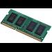 Hypertec HYMAC7402G 2GB DDR3 1066MHz memory module