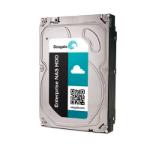 Seagate Enterprise NAS 4TB 4000GB Serial ATA III internal hard drive