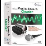 eMedia Music iZotope Music & Speech Cleaner
