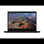 "Lenovo ThinkPad L14 Notebook 35.6 cm (14"") Full HD AMD Ryzen 5 8 GB DDR4-SDRAM 256 GB SSD Wi-Fi 6 (802.11ax) Windows 10 Pro Black"