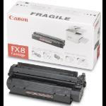 Canon 8955A001 (FX-8) Toner black, 3.5K pages