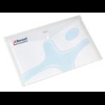 Rexel Active Folder A3 White (5)