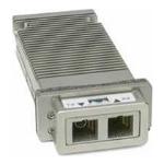 Cisco DWDM-X2-38.19= X2 10000Mbit/s 1538.19nm Single-mode network transceiver module