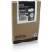 Epson Cartucho T616 negro 3k