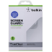 Belkin F7P102VF screen protector