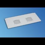 Vertiv Smaract fan unit w. Thermostat