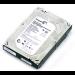 Acer KH.03K01.002 hard disk drive