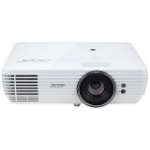 Acer M550 DLP PROJECTOR UHD