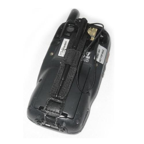 Datalogic 94ACC0074 handheld device accessory Black