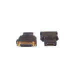 AddOn Networks HDMI to DVI-D, m/m Black