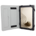 "Urban Factory Folio Case Universal for all 10"" Tablets Grey"