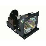 Hitachi DT00891 projector lamp 220 W UHB