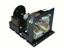 Hitachi DT00891 projection lamp