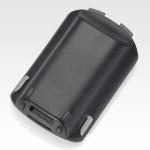 Zebra KT-128373-01R accesorio para dispositivo de mano Negro