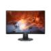 """DELL S2422HG 59,9 cm (23.6"""") 1920 x 1080 Pixeles Full HD LCD Negro"""