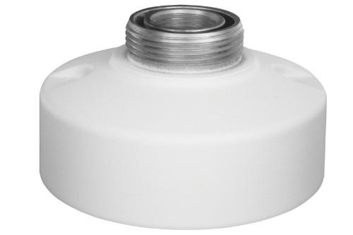 Digitus DN-16097-1 security camera accessory