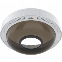 Axis 01715-001 security camera accessory Cover