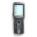 "Honeywell Dolphin 6110 2D ordenador móvil industrial 7,11 cm (2.8"") 240 x 320 Pixeles 247 g Negro, Plata"
