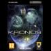Nexway Battle Worlds: Kronos vídeo juego PC/Mac/Linux Básico Español