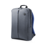 HP 15.6 in Value Backpack notebook case