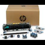 HP CF254A printer kit