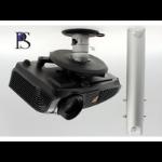 Projektor System Projector Ceiling Mount