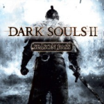Namco Bandai Games Dark Souls II - Season Pass PC video game