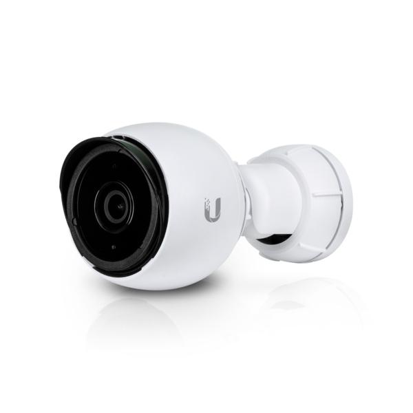 Ubiquiti Networks UniFi Protect G4-Bullet IP security camera Indoor & outdoor 2688 x 1512 pixels