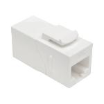 Tripp Lite N235-001-WH-6AD wire connector RJ45 White