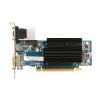 Sapphire 11190-09-20G tarjeta gráfica Radeon HD6450 2 GB GDDR3
