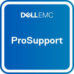 DELL Upgrade from 3Y Next Business Day to 3Y ProSupport 4H Mission Critical