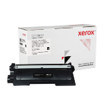 Xerox 006R04205 compatible Toner black, 2.6K pages (replaces Brother TN2320)