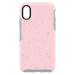 "Otterbox Symmetry Series f/ iPhone X/Xs 14.7 cm (5.8"") Cover Grey,Pink"